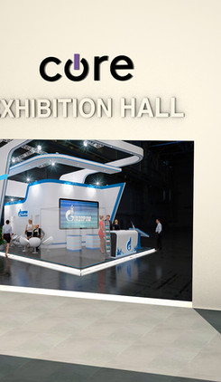 Exhibition_Hall_Core.jpg