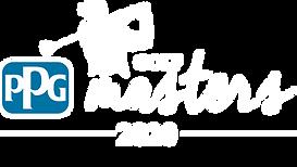 Wic_Logo.png