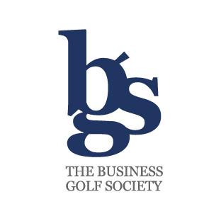 BGS_Logo_Sq.jpg