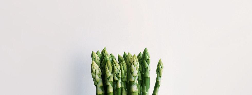 Asparagus_ext_edited_edited.jpg