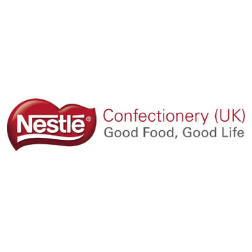 Nestle Confectionary.png