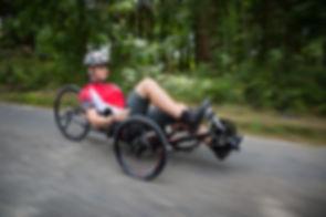 ICE-Trikes-SprintX-4D8A1375.jpg