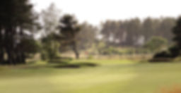 Southport & Ainsdale2.jpg