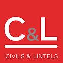 New C&L logo red.jpg