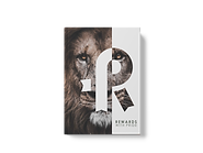 Pride Brochure@4x.png