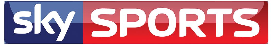 Sky_Sports_Logo_web.png