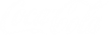 Coca-Cola-Logo white.png