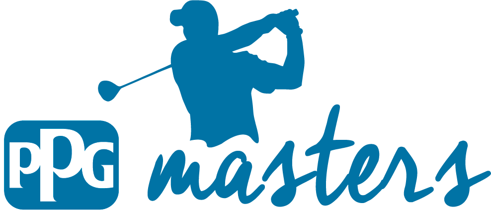 Masters_Favicon.png