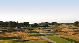 Business Golf Society: Southport & Ainsdale Golf Club