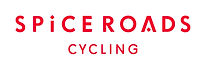 Copy of 01-SR_LOGO_RED_PRIMARY_CYCLING_R