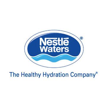 Nestle_Waters.jpg