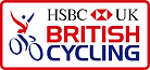 hsbc b cycling.png