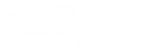 Kellogg-Logo white.png
