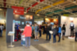 exhibitor-travel-zone.jpg