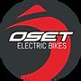 OSET Logo Circular Grey.png