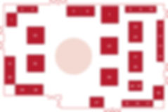 Exertis-plug-in-to-av-Floorplan-outline.