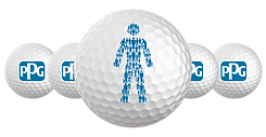 Golf_Charity_Ball.png