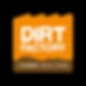 DirtFactory_logo_trans.png
