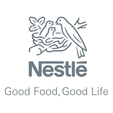 Nestle Food & Dairy.png