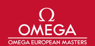 omega-masters.jpg