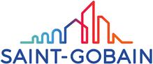 saint-gobain-logo.png