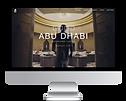 WB Webiste Abu Dhabi@4x.png