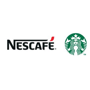 Nestle Beverages.png