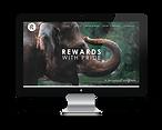 Rewards with Pride Website.png