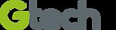 green-logo.png