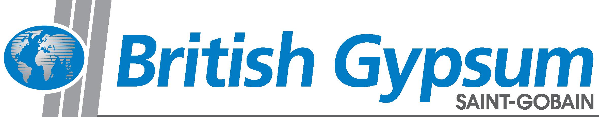 British_Gypsum_Logo.png