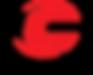 Cannondale-logo-E94492E6CE-seeklogo.com.