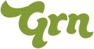 logox2-green.png