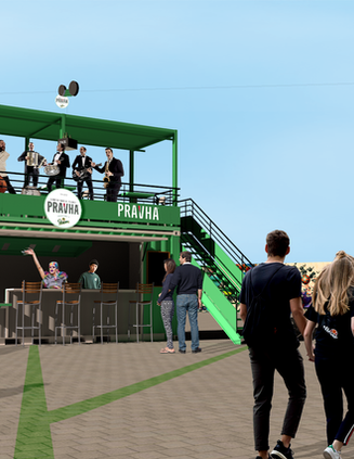 pravha-yard-container2.png