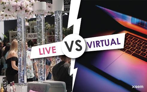 livevsvirtual.jpg