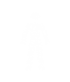PPG_Icons-01.png