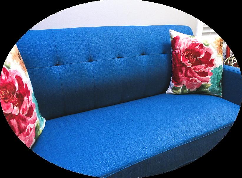 Blue Chair Oval 2.webp