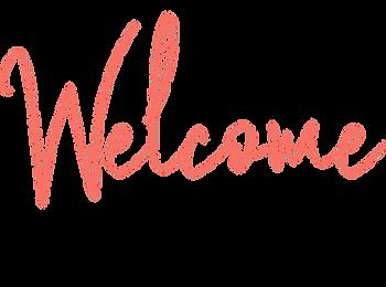Welcome.webp