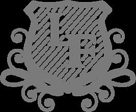 LaFe Logo - Grey.png