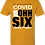 Thumbnail: COVID 19..06 Project Relief T-Shirt