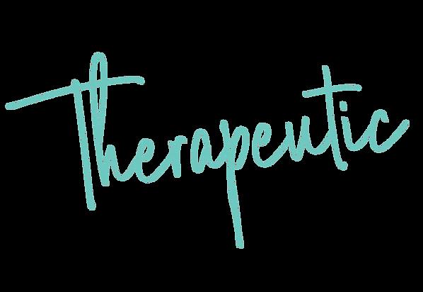 Therapeutic.webp