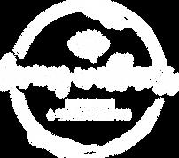 Living Wellness Logo - White.png