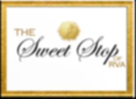 Sweet Stop Pop Up.png