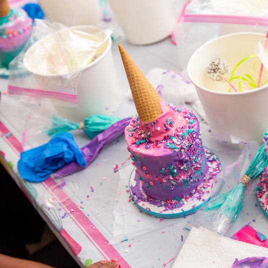 20181103_cake_party_0311.jpg