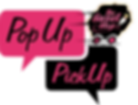 Pop Up Pick Up Logo.png