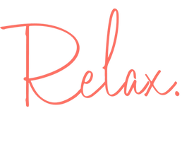 Relax Title.webp