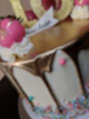 Drip Cake - Cover.jpg