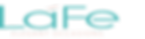 LaFe_Elegant_Occasions_Name Logo.png