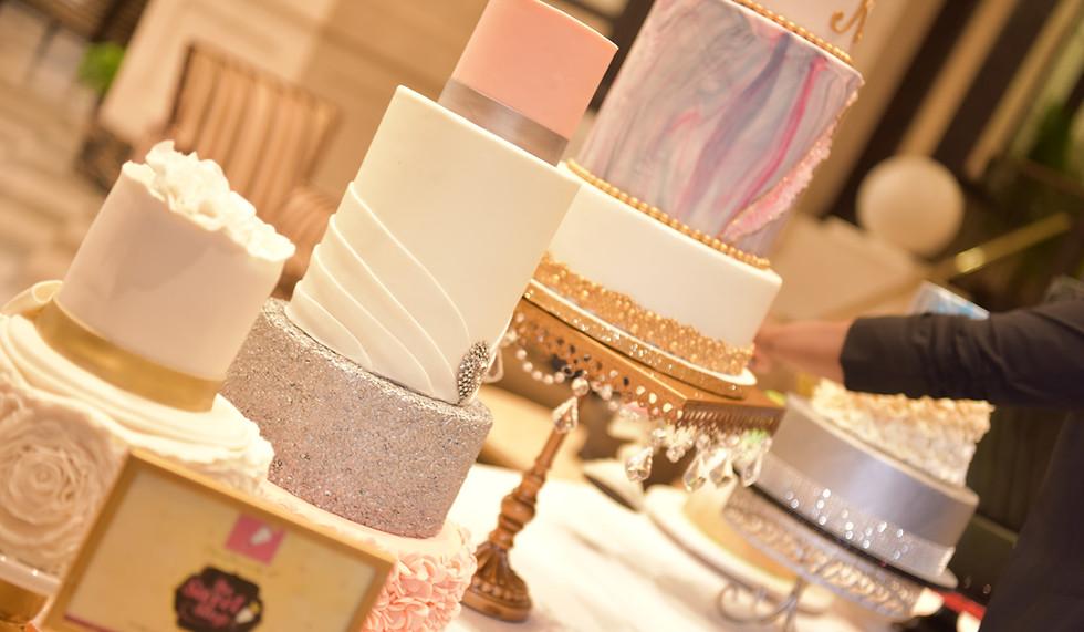Lavish Cakes.jpg