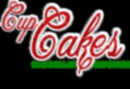 One Dollar Cupcake - Christmas Logo.png