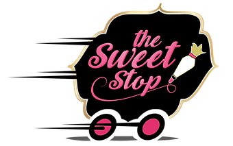 SS Dessert Truck Logo - full color.png